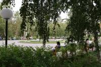 АО «Санаторий Мойылды»