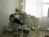 Лечебно-оздоровительный центр  «Рассвет»