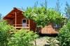 Центр семейного отдыха «Пеликан»