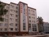 Отель «Самал»